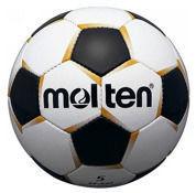 Футбольный мяч Molten PF-540