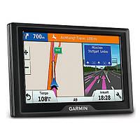 Автонавигатор Garmin Drive 40