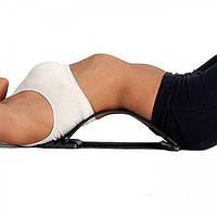Тренажер для мышц спины, Каток тренажер для мышц спины, тренажер для пресса и спины, профессиональный тренажер