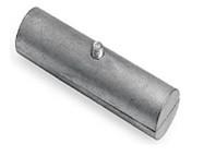 Крепеж R 10 Удлинитель для трубы 25 мм