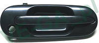 Honda CR-V 97-01 ручка двери передняя правая наружная