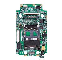 Плата питания (плата контактов) для Motorola MC3190