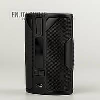S-Body Tech Vapedroid C3D1 Mod - черный
