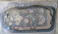 Прокладка двигателя (комплект) ВАЗ 2108-21099 (1.3 карб)