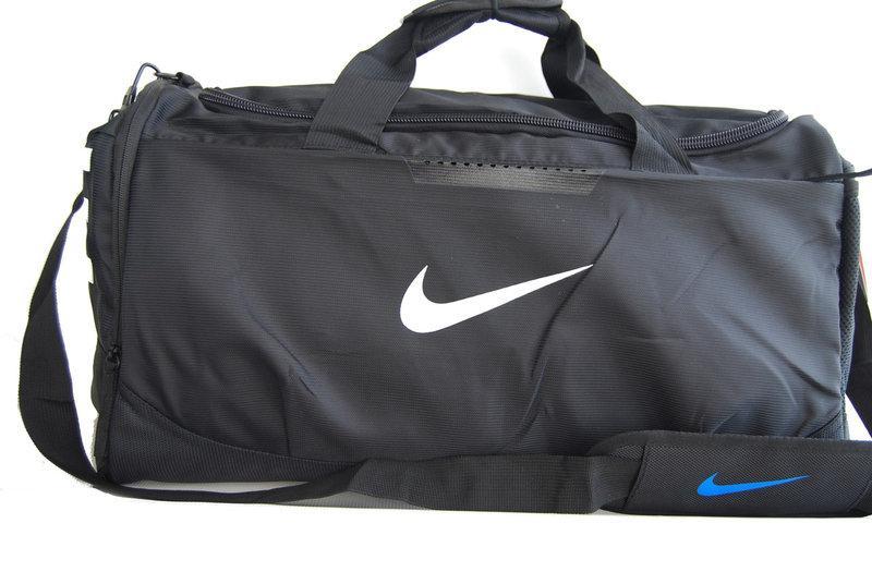 Сумка Nike. Дорожная сумка. Сумки Найк. Сумка в спортзал. Сумка с отделом для обуви.