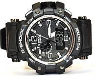 Часы оптом G-shok 301