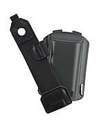 "Крышка батарейного отсека Battery Cover Motorola ""Symbol"" MC3090, МС3190"