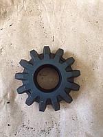 Сателлит дифференциала 351630R2 Z=12 к тракторам Farmall