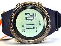 Часы Skmei DG1246