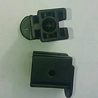 Адаптеры для коляски X-LANDER