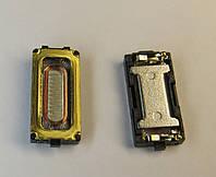 Динамик (5140244) Nokia Asha 210/301/305/306/500/720/820/920/700/1020/515 Orig