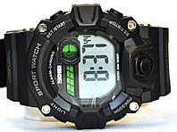 Часы Skmei DG1242
