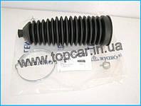 Пыльник руля Fiat Scudo I 96- Lemforder 33594