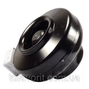 Канальный вентилятор  Dospel WK 200