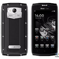 Blackview BV7000 Pro Grey 3 мес.