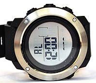 Часы Skmei DG1267