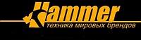 """""""Hammer""""-мототехника и электроинструменты"""