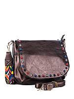 Женская сумка эко-кожа, оптом 7км (склад Kiss Me) - купить модные новинки качественные