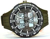 Часы Skmei AD1066
