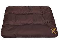 Лежак / кровать / матрас для животных 90x60 HobbyDog Польша