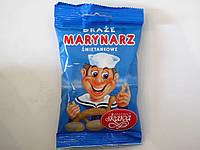 Драже со сливочным вкусом Моряк 70г