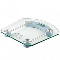 Весы напольные (персональные) электронные 0~150 кг.