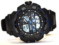 Часы Skmei AD1164