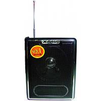 FM цифровой радиоприемник NEEKA NK-018U, радиоприемник neeka, цифровой радиоприемник, приемник fm радио