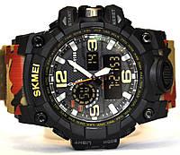 Часы Skmei AD1155