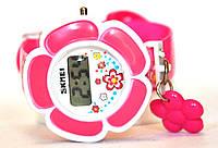 Часы skmei DG1144