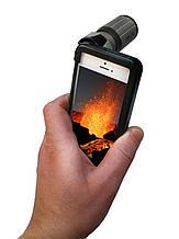 Монокуляр Carson HookUpz for iPhone 5/5S