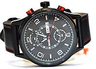 Часы Skmei 1603CL