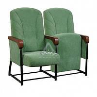 """Кресло театральное """"Юпитер-универсал"""", конференц-кресла"""