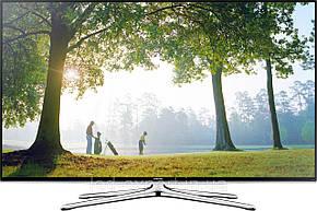 Телевизор Samsung UE32H6200 (200Гц, Full HD, Smart, Wi-Fi, 3D) , фото 2