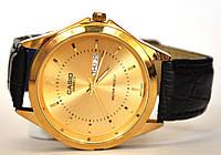Часы 48001