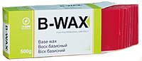 B-wax Воск базисный