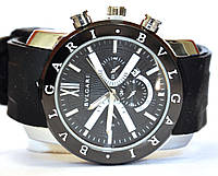 Часы 48002