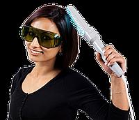 Прибор Medlight Psor-Kamm UVB-311 nm для лечения заболеваний кожи с таймером, защитными очками, Германия