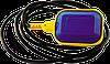 Поплавок для канального насоса APC