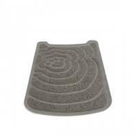 Притуалетный подстилка-коврик для котов, Savic MAT NESTOR JUMBO,46*39,5см
