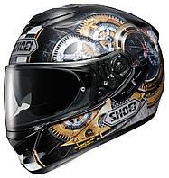 Шлем Shoei GT-Air COG TC-9, L