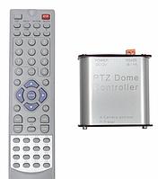 Пульт дистанционного управления для видеокамер SDK 24, пульт управления видеокамерами, ИК пульт для камер