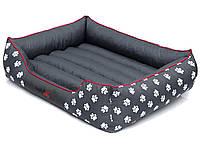 Лежак / кровать / матрас для животных XXL HobbyDog Польша