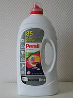 Persil Color гель для стирки 5.65 л.