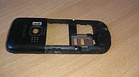 Корпус (средняя часть) Nokia 6303 б/у