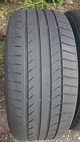 Шина б\у, летняя: 225/50R17 Dunlop SP Sport Maxx