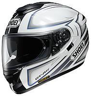 "Шлем Shoei GT-AIR EXPANSE TC-6  ""L"", арт. 1111129"