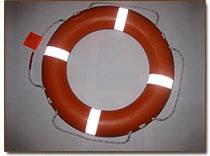 Спасательный круг, фото 2