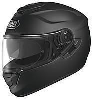 Шлем Shoei GT-AIR matt black L, арт. 1111011