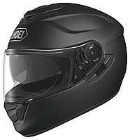 Шлем Shoei GT-Air черный матовый, L
